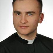 Ks. Grzegorz Słodkowski
