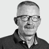 Andrzej Capiga